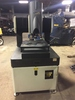 View Summit 450 Metrology System