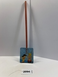 Ohio Art Sand Shovel, No. 184