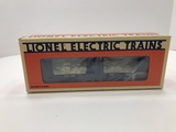 Lionel West Mint Car 6-19406
