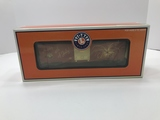 Lionel LRRC Fourth of July Lighted Box Car