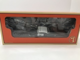 Lionel Southern Pacific Flatcar W/ '57 Chevy