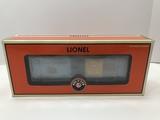 Lionel I Love Kansas Boxcar  6-29923