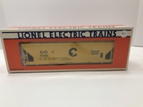 Lionel Chessie System ACF Three Bay Hopper