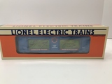 Lionel 3436 City Aquarium Car 6-16750