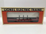 Lionel Canadian Pacific Rail Car 6-16395