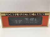 Lionel Denver And Rio Grande  4- Bay Hopper with