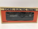 Lionel B & O Single Dome Tank Car 6-16136