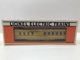 Lionel Union Pacific  New Baltimore Diner Car