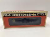 Lionel Virginian Ice Car 6-19817