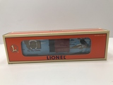 Lionel 9700 I love Montana Box Car 6-19950