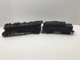 Lionel Postwar 726 Locomotive & Tender