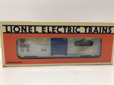 Lionel I Love Colorado Box Car 6-19941