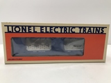 Lionel New Orleans Mint Car 6-7522