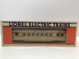Lionel Union Pacific WestField Passenger Car
