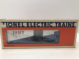Lionel Delaware & Hudson, New York Box Car 6-9475