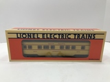 Lionel Union Pacific Livingston Observation Car