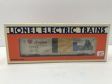 Lionel I Love Arizona Box Car 6-19943