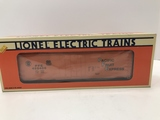 Lionel Pacific Fruit Express Reefer 6-17305