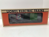 Lionel Disney Minnie Mouse Broadway Minnie HI-Cube Box Car 6-19271