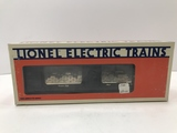 Lionel Carson City Mint Car 6-7518