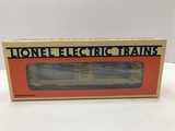 Lionel Animated Aquarium Car 6-16681