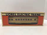 Lionel Union Pacific St Clear Shores Vista Dome