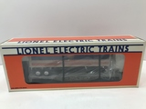 Lionel 6424 Lionel Corporation Trailer- ON- Flat