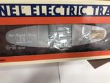 6464 Boxcar Series V 6-19276