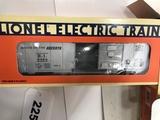 Lionel 6464 Boxcar Series III 6-19266
