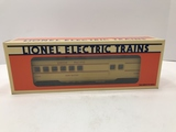 Lionel Union Pacific New Haven Combo Car 6-16069