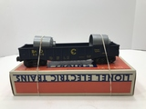 Lionel Chessie Long Gondola 6-6208