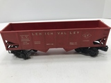 Lionel Postwar Hopper Car No. 6476