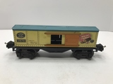 Lionel Prewar 027 Gauge Box Car No. 2679