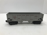 Lionel Grey Hopper Car No. 6456