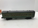 Lionel Illuminated Pullman Car No. 2400