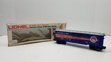 Lionel o & 027 Gauge B&O Box Car 6-9783