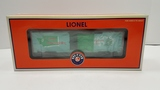 Lionel I Love Washington Box Car 6-29927