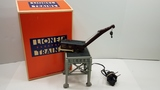 Lionel Remote Control Operating Gantry Crane