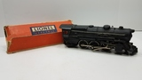 Lionel O Gauge Locomotive 2025