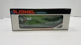 Lionel I Love New Jersey Box Car 6-19909