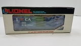 Lionel I Love California Box Car 6-19905