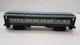 Lionel Illuminated B & O Passenger Car 6-9524