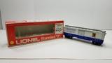 Lionel B & O Sentinal Box Car 6-9801