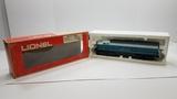 Lionel B & O F-3 A Diesel 6-8363