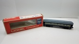 Lionel Illuminated B & O Passenger Car 6-9516