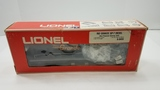 Lionel Rio Grande GP-7 Diesel 6-8455
