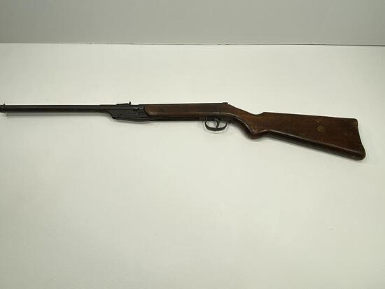 Vintage HY Score Model 805 BB Gun