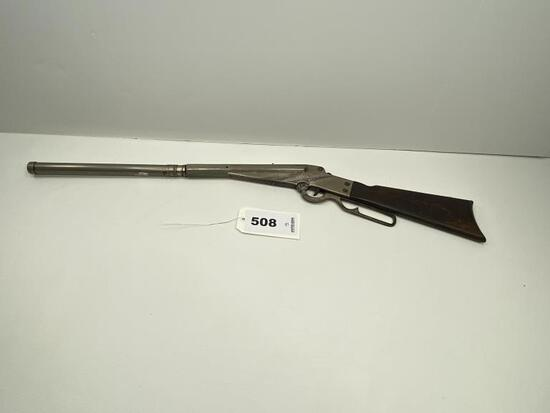 Columbian Model E 1000 Shot BB Gun