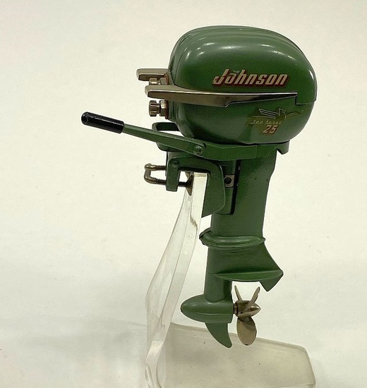 Thierry Antiques & Collectibles Online Auction