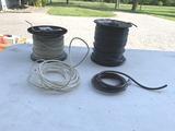 10 Gauge And 12 Gauge Wire